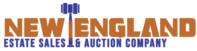 New England Estate Sales & Auctions