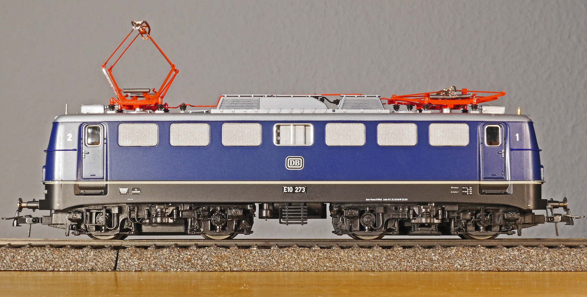 Lionel Train collections