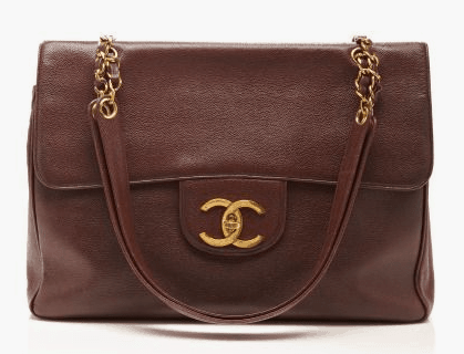 How to spot fake Chanel items